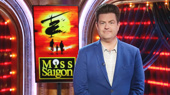 Learn About the Soaring New Staging of Broadway's Epic Musical Love Story Miss Saigon