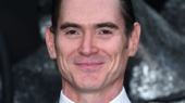 Harry Clarke, Starring Billy Crudup, Extended at Off-Broadway's Vineyard Theatre