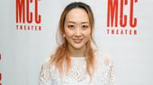 Julia Cho's Office Hour to Star Sue Jean Kim, Ki Hong Lee & More