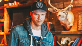 Of Mice and Men's Jim Parrack on True Blood & Mooning James Franco