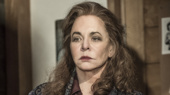 Tickets Are Now on Sale for Apologia Starring Stockard Channing