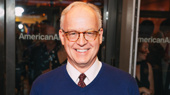 Reed Birney, Cady Huffman & David Cromer Set for Off-Broadway's Nassim