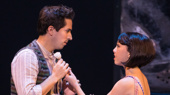 Matthew Scott & Allison Walsh in An American in Paris