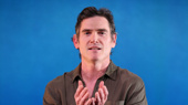 Harry Clarke, Starring Billy Crudup, Extended Again at Vineyard Theatre