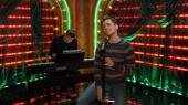 The Broadway.com Show: Watch Matt Doyle of A Clockwork Orange Sing