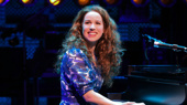 Chilina Kennedy Will Return to Beautiful: The Carole King Musical