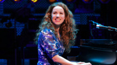 Chilina Kennedy Returns to Beautiful: The Carole King Musical on Broadway