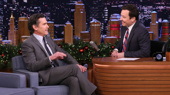 Odds & Ends: Billy Crudup on Why Harry Clarke Is the Best 80 Minutes Off-Broadway & More