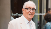 Farinelli and the King to Welcome Broadway Veteran Simon Jones to Cast
