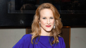 Katie Finneran & More to Lead Edward Albee's At Home at the Zoo Off-Broadway