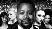 Cuba Gooding Jr. to Play Return Engagement in Broadway's Chicago