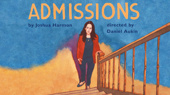 Tickets Are Now on Sale for Joshua Harmon's New Play Admissions