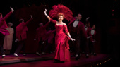 Broadway Grosses: Audiences Flock to Hello, Dolly! Before Bernadette Peters Says Farewell