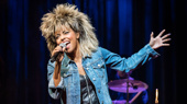 Tickets Are Now on Sale for Tina—The Tina Turner Musical on Broadway