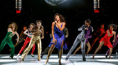 Last Dance: Summer: The Donna Summer Musical Will End Its Broadway Run