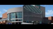 Fox Cities Performing Arts Center