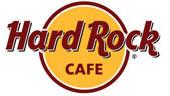 Hard Rock Atlanta