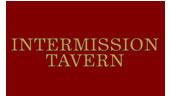 Intermission Tavern
