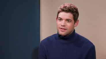 Broadway.com Fall Preview: Jeremy Jordan on Why American Son Kept Him Up at Night, Leaving Supergirl & More