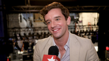 The Broadway.com Show: Michael Urie, Harvey Fierstein & More Talk Bringing Torch Song's Family Back to Broadway