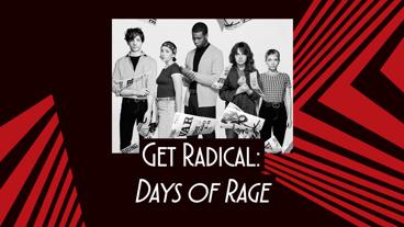 Front Row: Steven Levenson, Mike Faist & More Talk Days of Rage