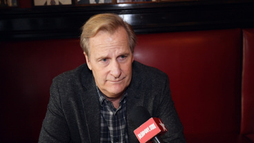 The Broadway.com Show: Jeff Daniels and the Cast of To Kill a Mockingbird on Bringing Harper Lee's Classic to Broadway