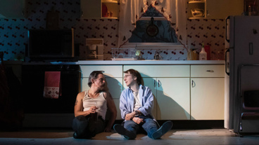 Learn About Sam Shepard's Drama True West, Starring Ethan Hawke & Paul Dano