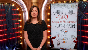 Learn About Taylor Mac's New Comedy Gary, Starring Nathan Lane & Andrea Martin