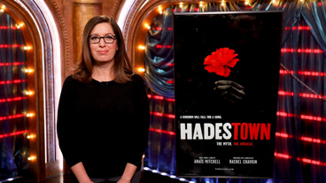 Learn About the Celebrated New Musical Hadestown