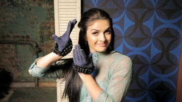 Gotta Dance: Carleigh Bettiol of The Cher Show