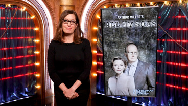 Learn About the Riveting Revival of All My Sons, Starring Tracy Letts & Annette Bening