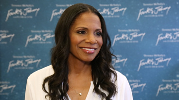 Audra McDonald, Michael Shannon and More Get Excited About Bringing Frankie and Johnny in the Clair de Lune Back to Broadway