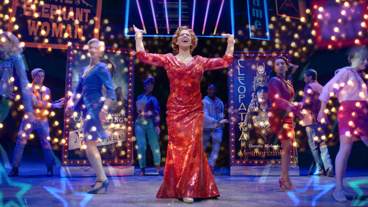 Learn About Broadway's Take on the Silver Screen Comedy Classic Tootsie