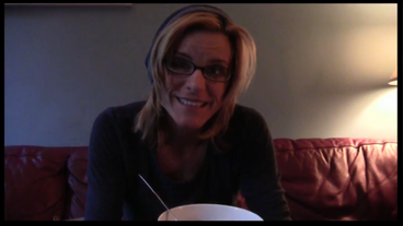 Hedda's Headlines: Backstage at Chaplin with Jenn Colella, Episode 6: Broadway Road Trip!