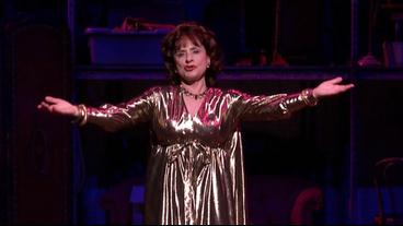 Video! Patti LuPone, Michael Urie & More Go for Drama in Shows for Days
