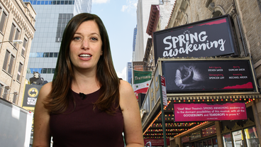 Spotlight On: Spring Awakening