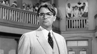 Broadway.com #BuzzNow: Aaron Sorkin Will Adapt Harper Lee's To Kill a Mockingbird for Broadway