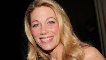 Broadway.com #BuzzNow: Cancer Survivor Marin Mazzie Will Replace Kelli O'Hara in The King & I