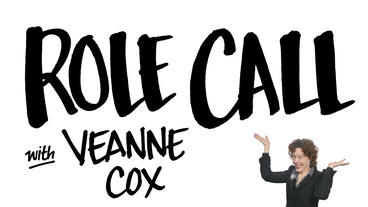 An American in Paris' Veanne Cox on Seinfeld, Playing a Man and the Best Role of All Time