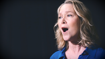 Exclusive! New Fun Home Star Rebecca Luker Sings 'Days and Days' from the Tony-Winning Musical
