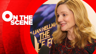The Little Foxes Stars Cynthia Nixon and Laura Linney on Alternating Roles & Playing Characters That Are a 'Hot Mess'