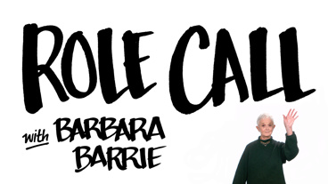 Barbara Barrie on Skipping the Beach to Perform in Significant Other, Playing 'The Greatest Part Ever Written' & More