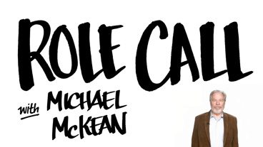 The Little Foxes' Michael McKean on the Role He Knows Better Than His Wife, Clue Fan Questions & More