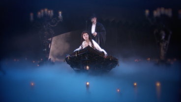 Learn About The Phantom of the Opera, Broadway's Longest-Running Show