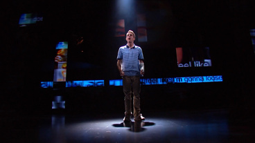 Learn About Broadway's Deeply Profound <I>Dear Evan Hansen</I>