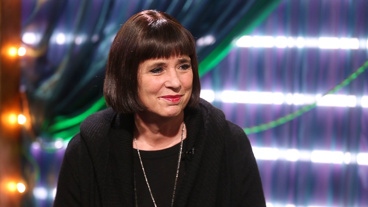 The Broadway.com Show: Eve Ensler on Her Moving Solo Show In the Body of the World