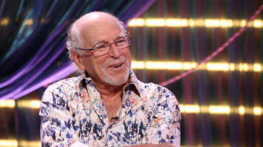 The Broadway.com Show: Jimmy Buffett Talks Bringing His Tunes to Broadway in Escape to Margaritaville