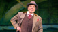 John Davidson as Charles Frohman in Finding Neverland