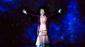 Lael Van Keuren in Finding Neverland