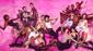 Zurin Villanueva, Myles Mchale, Brendon Stimpson, Kamille Upshaw, Nikhil Saboo, Gianna Yanelli, Riza Takahasi, DeMarius Copes, Jonalyn Saxer, Curtis Holland, Kevin Csolak, Collins Conley, Stephanie Lynn Bissonnette, Devon Hadsell, Ben Tyler Cook